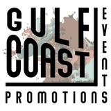 Gulf Coast Events & Promotions