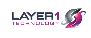 Layer1 Technology