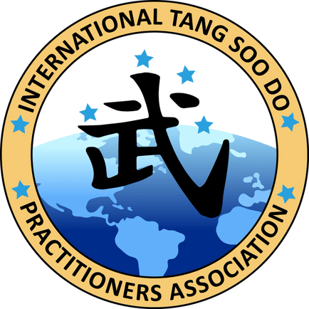 International Tang Soo Do  Practitioners Association