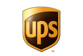 UPS Shipping guidelines