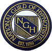 National Guild of Hypnotists - Cayte Mocadam Consultancy