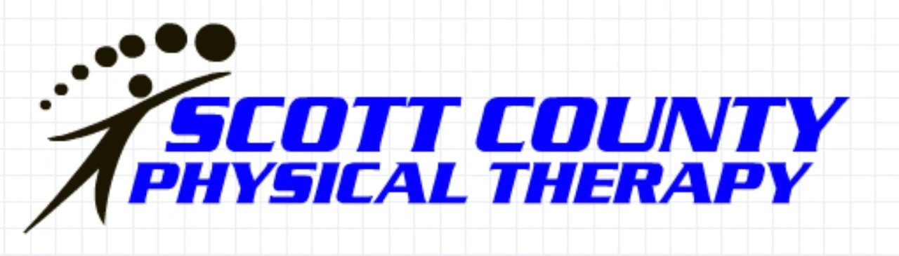 Scott County Physical Therapy