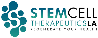 Stem Cell Therapeutic LA