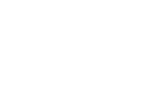 Shane Jett for Senate