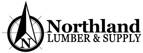 Northland Lumber and Supply
