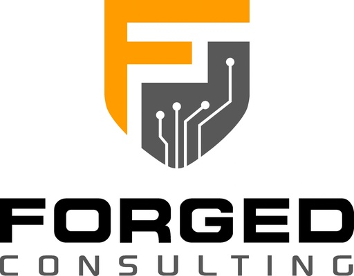 Forged Consulting