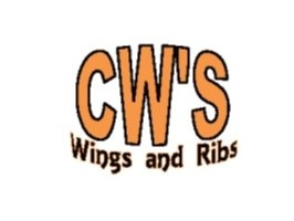 CW's Wings and Ribs