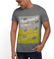 pharmacy technician shirt gift
