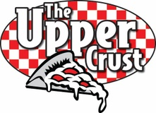 The Upper Crust Pizza