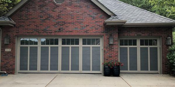 Garage Door Replacement Omaha Nebraska Dandk Organizer