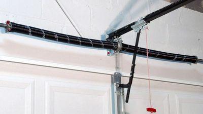Garage Door Repair Premier Garage Door Solutions Llc