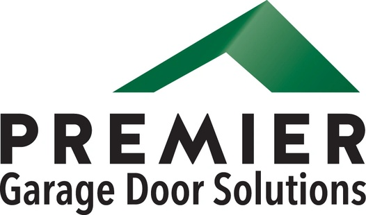 Premier Garage Door Solutions