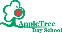 AppleTree Day School of S A