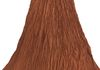 1300p - Solid Petite Broomstick Skirt - Only Copper Color Left, call for special price