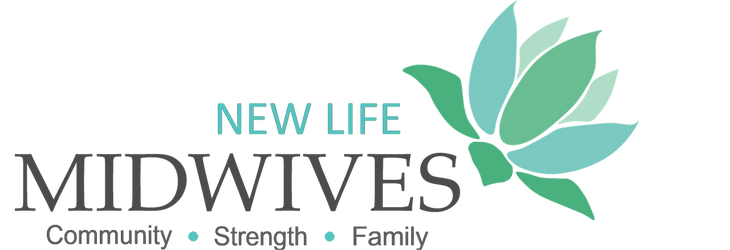 New Life Midwives