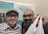 "{""blocks"":[{""key"":""75cuo"",""text"":""Board members Jimmy Nguyen and Charles Shah dropping off some dinner for the kiddos at SISU Youth, thanks to your donations on GiveOUT Day 2019."",""type"":""unstyled"",""depth"":0,""inlineStyleRanges"":[],""entityRanges"":[],""data"":{}}],""entityMap"":{}}"