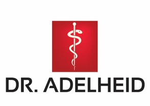 Adelheid  Ebenhoech, MD