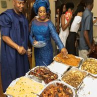 buffet, micro-wedding-reception, micro-wedding-packages, small-micro, Microwedding,  elopements