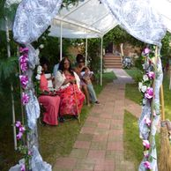micro-wedding-reception, micro-wedding-packages, small-micro-wedding, Microwedding,  elopements
