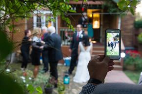 micro-weddings-near-me, small-venue, micro-weddings-chicago, Microwedding,  elopements in Chicago