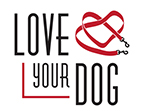Welcome To Love Your Dog, LLC