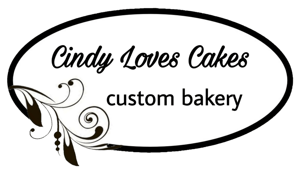 Cindy Loves Cakes