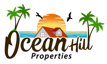 Ocean Hill Properties