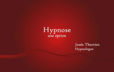 Hypnose rive sud
