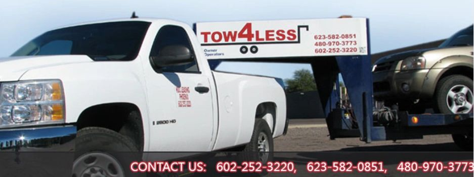 Tow For Less >> Tow 4 Less Towing Towing Company Towing Tow Truck