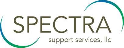 Spectra Support Services, LLC