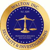 Walton Security and Investigations, Security Officer Training, Recruiting and Services, CCH Firearms