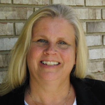 Teri Smith - Co-Founder and Secretary of Smith Brain Connections