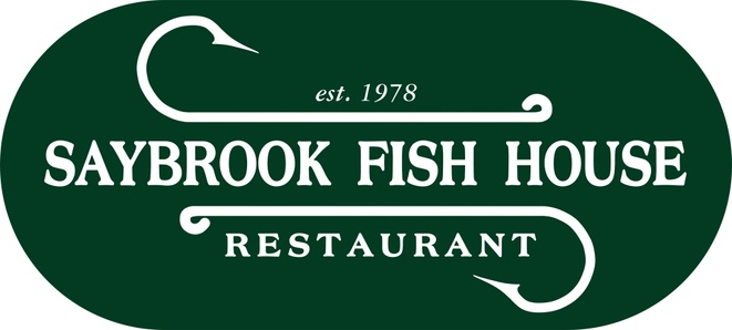Saybrook Fish House