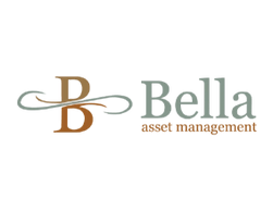 Bella Asset Management