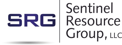 Sentinel Resource Group, LLC