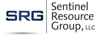Sentinel Resource Group