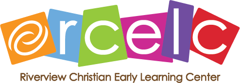 Riverview Christian Early Learning Center