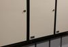 ACCESS CONTROL CABINETS & POWER SUPPLIES