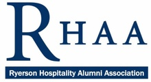 Ryerson Hospitality Alumni Association