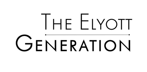 The Elyott Generation