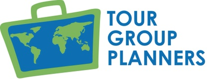 Tour Group Planners, LLC