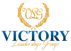 Victory Leadership Group, Inc.