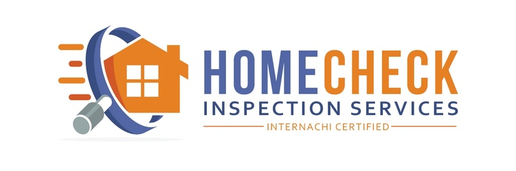 Home Check Inspection Services