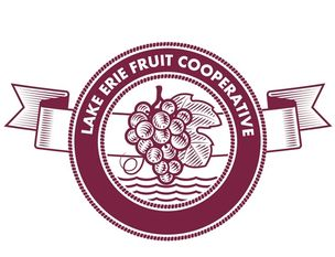 Lake Erie Fruit Cooperative
