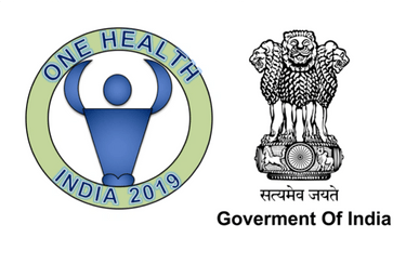 One Health India Conference 2019