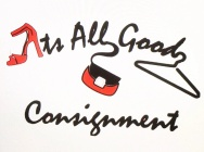 It's All Good Consignment
