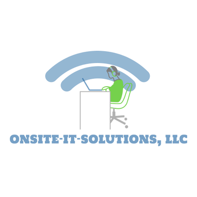 Onsite-IT Solutions, LLC