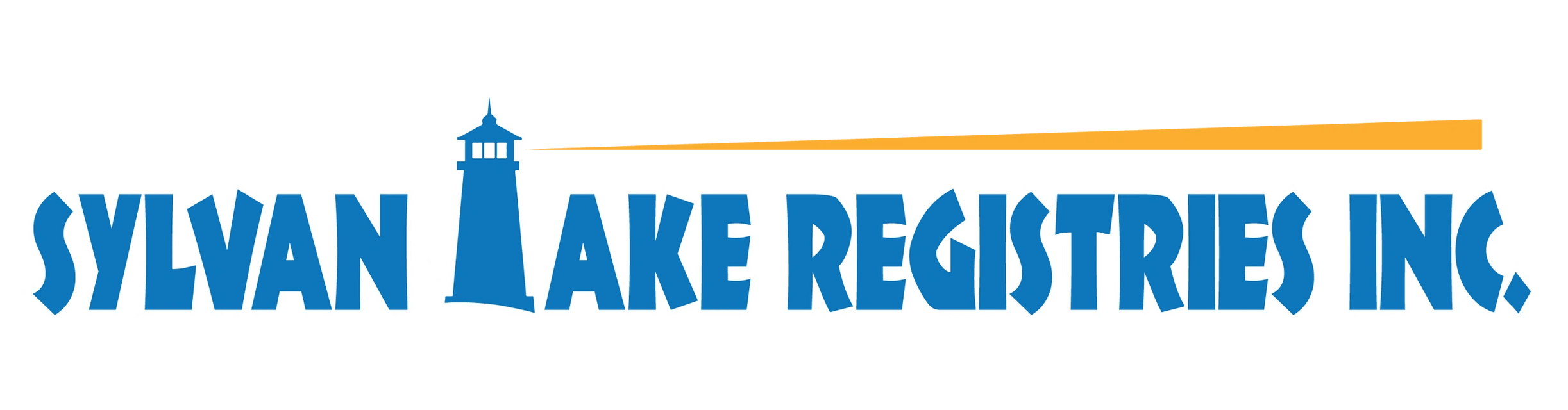 Sylvan Lake Registries Inc.