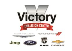 Victory Collision Center