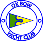 Ox Bow Yacht Club